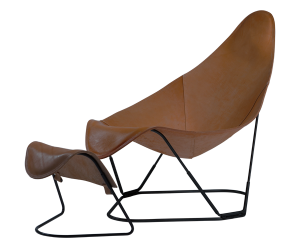 Abrazo_Pampa_Chcolate_With_Footrest_BIG (2)