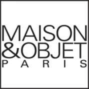 maisonobjet-paris-85