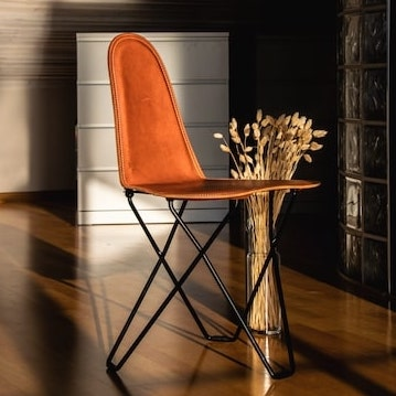 Brilliant Modern Leather Dining Chair Cactus Bralicious Painted Fabric Chair Ideas Braliciousco
